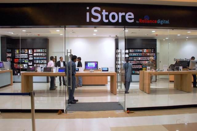 Apple semble accroître sa présence en Inde, afin de préparer la venue de l'iPhone low-cost ?