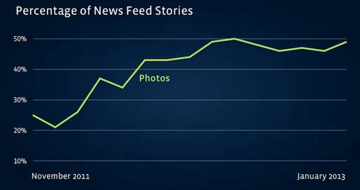 Capture d'écran 2013-03-07 à 19.09.51