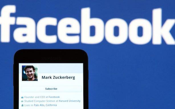 Facebook va t-il - enfin - dévoiler son Facebook Phone le 4 avril prochain ?