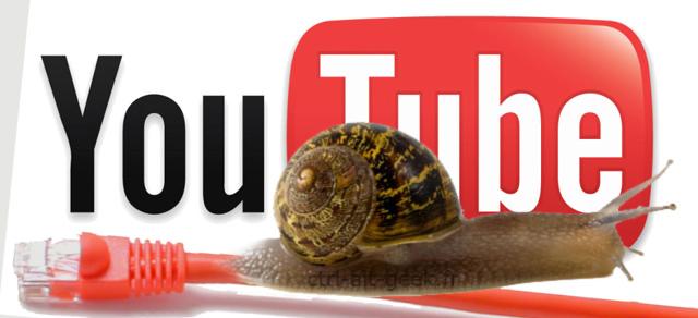 Freenaute : ral le bol de devoir attendre qu'une vidéo se charge sur Youtube ?
