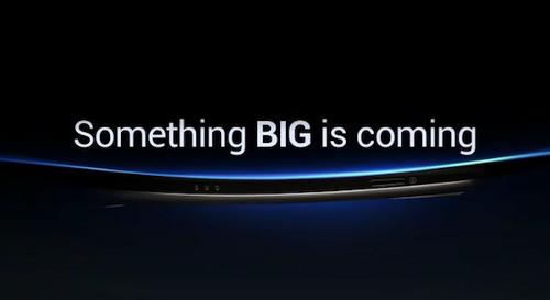 Google Phone X vs. Galaxy S4 : la bataille pour Android en 2013 ?
