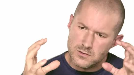 La fin du skeuomorphisme dans la prochaine version d'iOS pour un design à plat ? - Jonathan Ive pourrait apporter un vent nouveau dans iOS 7