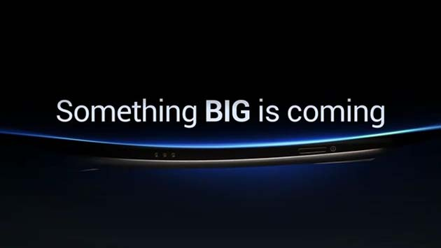 Le Samsung Galaxy S4 devraient arriver en deux couleurs et différentes capacités de stockage
