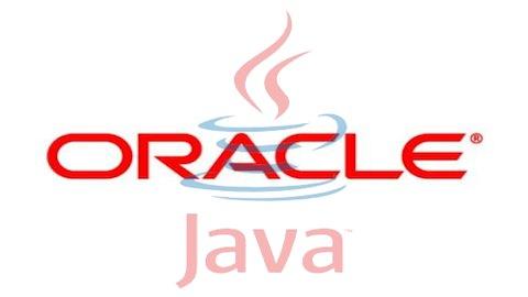 Oracle libère d'urgence Java 7 Update 17 pour patcher deux vulnérabilités