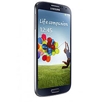 Samsung Galaxy S4 vs. iPhone 5 : les spécifications