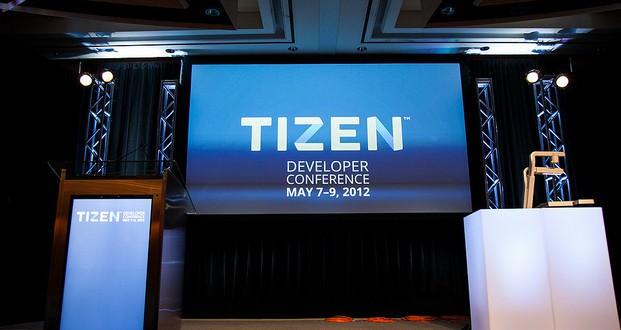 Samsung s'engage à lancer un smartphone Tizen d'ici la fin de septembre de cette année