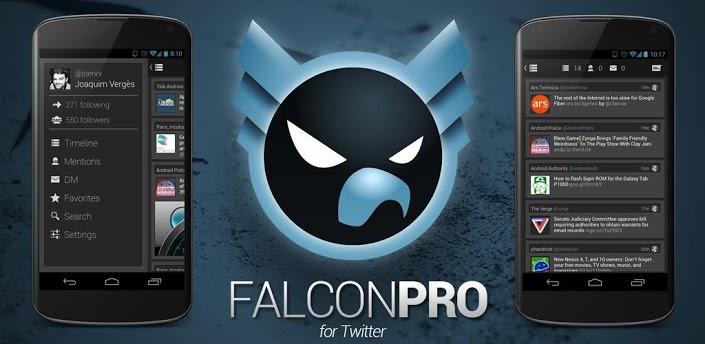 Tweetdeck est mort ! Vive les nombreuses alternatives pour tweeter - Falcon Pro