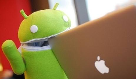 Facebook va tout faire pour imposer sa présence sur Android la veille de la Google I/O