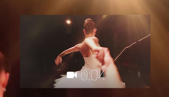Google Glass dispose d'un appareil photo de 5 mégapixels et une batterie qui durera 'une journée'