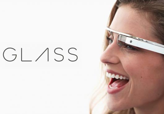 Les Google Glass pour le grand public ce ne sera pas avant 2014 selon Eric Schmidt