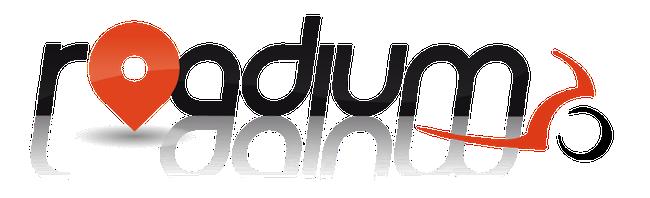 Roadium un service qui réinvente la navigation en moto