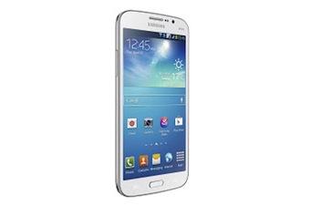 Galaxy Mega de 5.8 pouces