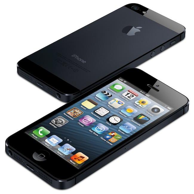 Un iPhone 5S probablement retardé, et un iPhone 6 à venir en 2014