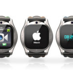 4_Anders_Kjellberg_apple_iwatch_design_rumor_Front