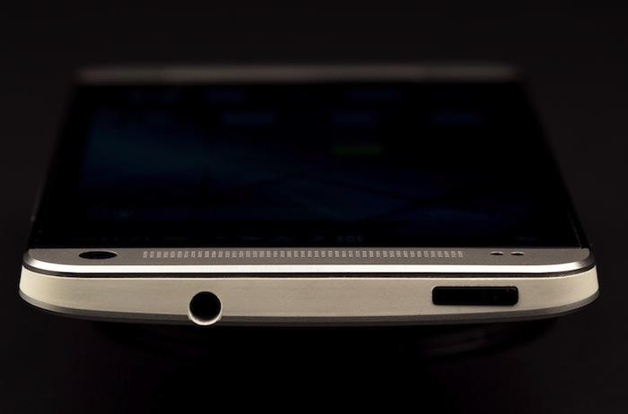 5 millions d'unités vendues pour le HTC One ?