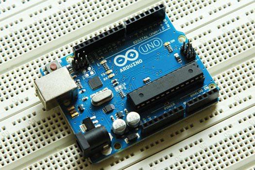 Comment fabriquer une imprimante avec une carte Arduino