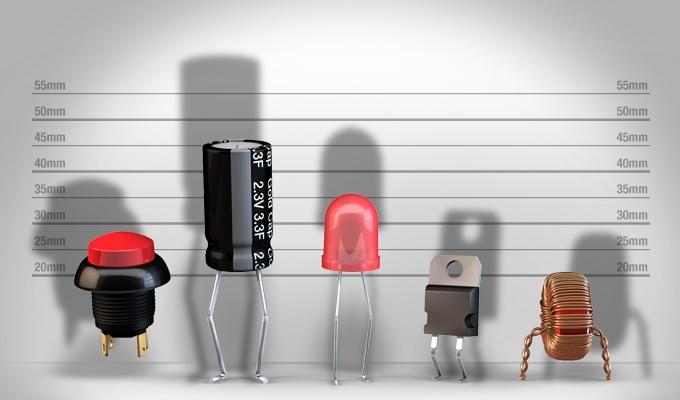 Concours : Mettez l'ambiance en soirée avec un gadget fait-maison