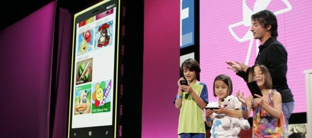 Est-ce Google travaille sur un mode Incognito pour Android ?