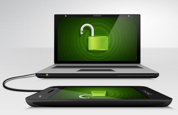 HTC dit non à une version 'Nexus-like' du HTC One