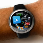 iWatch-Render-550
