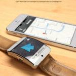 iWatch-concept-Maps-Martin-Hajek-005-660x495