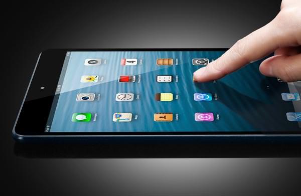 iPad 5 : Qu'est-ce qu'Apple a en réserve pour sa grande tablette