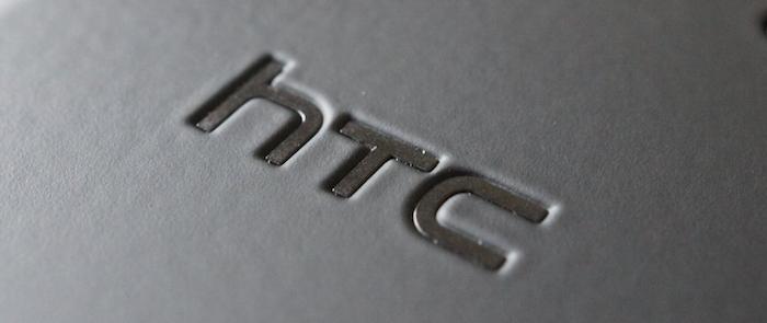 La rumeur d'une tablette HTC de 7 pouces et de 12 pouces sous Windows 8 s'intensifie