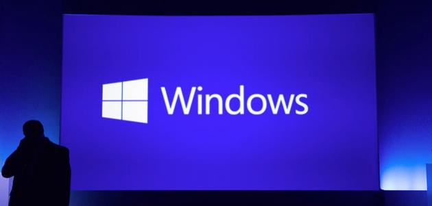 Microsoft mentionne Windows Blue : attendez-vous à une mise à jour pour les vacances 2013