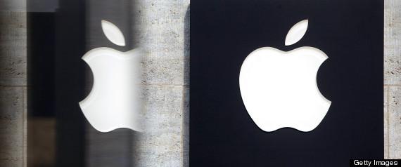 Noir, blanc et plat : voici les détails de la prochaine refonte d'iOS 7 de Jony Ive