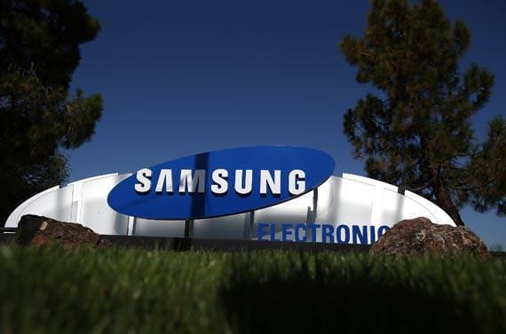 Samsung fait un test d'un réseau sans fil 5G, qui pourrait venir en 2020