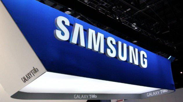 Samsung prêt à choisir l'Atom d'Intel pour propulser la Galaxy Tab 3 10.1