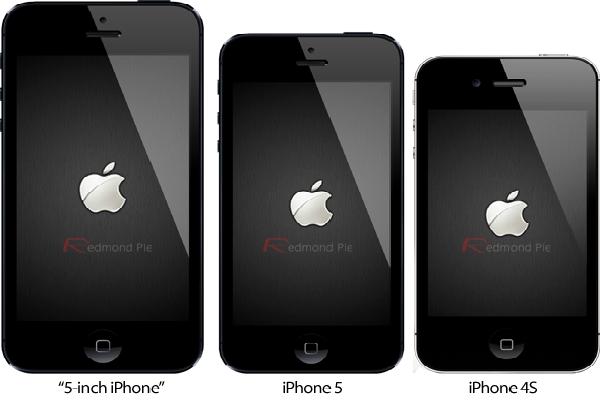 Un iPhone 6 à venir en juin 2014 avec grand écran, et un iPad Mini low cost en fabrication