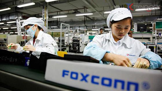 Une tablette Firefox OS ? Mozilla et Foxconn s'apprête à dévoiler un nouveau dispositif le 3 juin