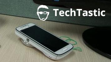 Le Galaxy S4 Zoom serait un mix entre le Galaxy S4 Mini et le Galaxy Camera