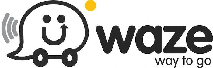 Google serait tout proche d'acquérir la startup Waze pour 1,3 milliards de dollars