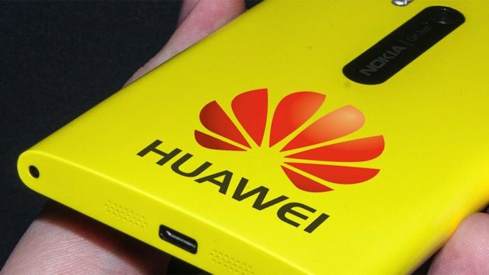 Huawei n'a pas l'intention d'acquérir Nokia, en dépit de nombreuses rumeurs