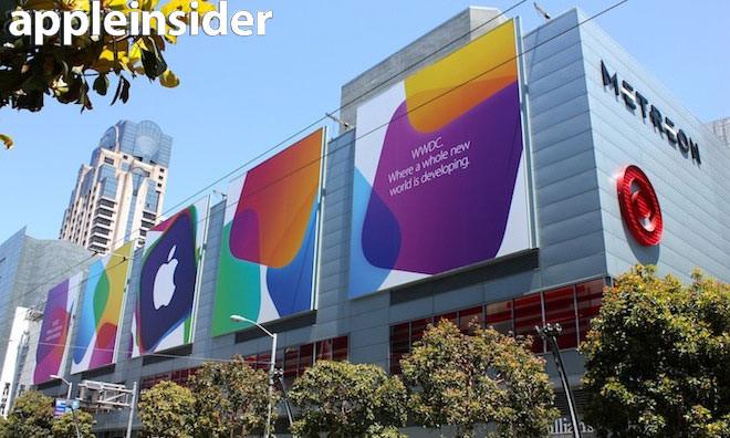 Je ne peux pas ce soir … j'ai Keynote Apple à 19h ! iOS 7 ? OS X 10.9 ? iRadio ? MacBooks ?