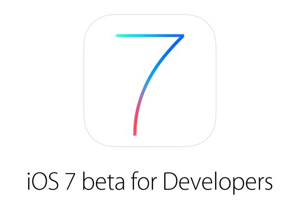 Les développeurs Apple peuvent désormais télécharger les versions bêta de iOS7 et OS X Mavericks