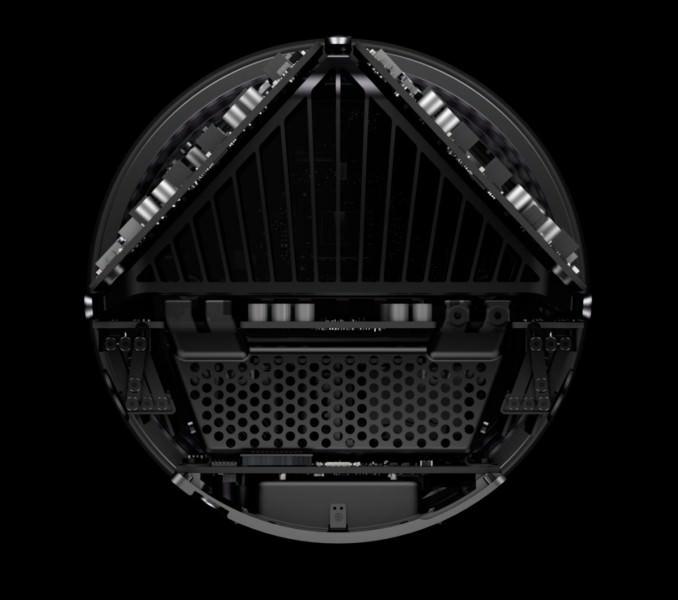 mac-pro-fan-800x600