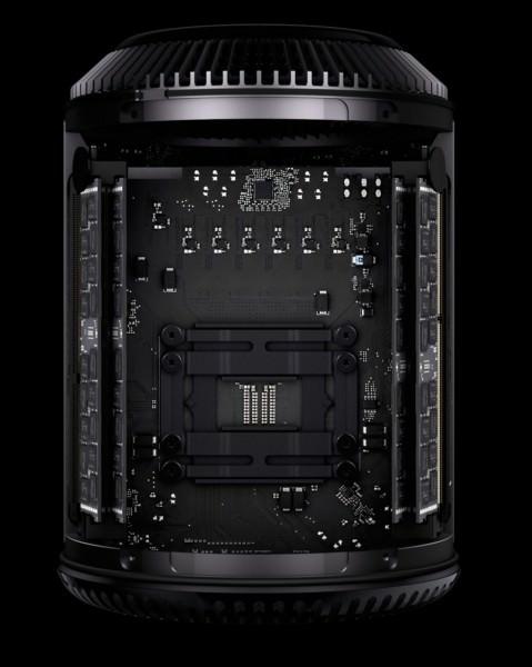 mac-pro-guts-2-800x600