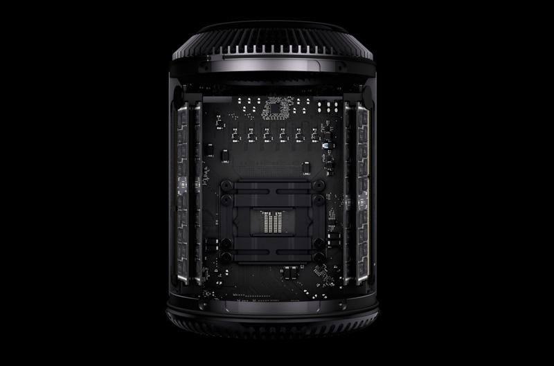 mac-pro-guts-3-800x600