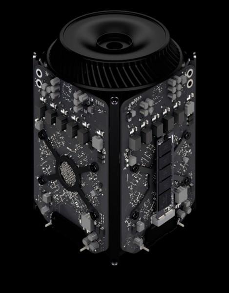 mac-pro-guts-800x600