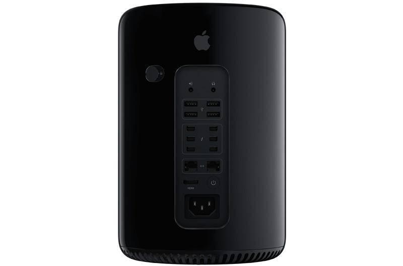 mac-pro-ports-in-white-800x600