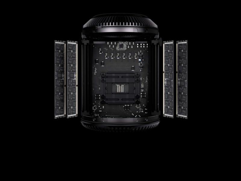 mac-pro-processor-2-800x600
