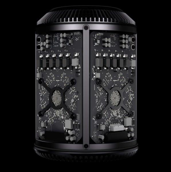 mac-pro-processor-800x600