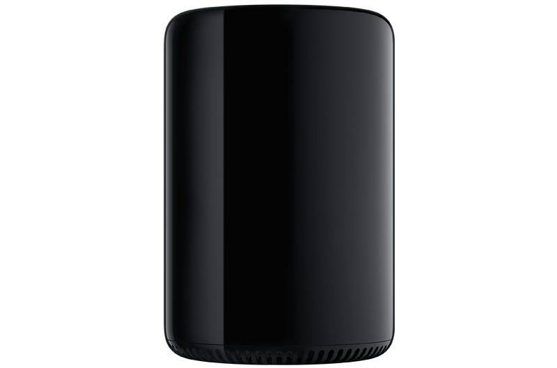 mac-pro-sideview-in-white-800x600