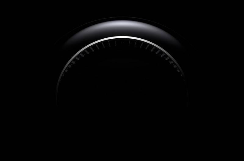 mac-pro-tease-800x600