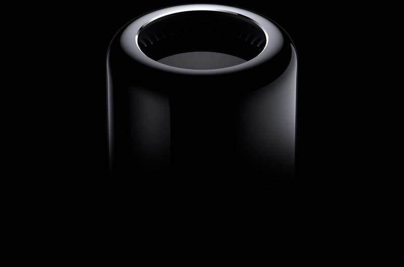 mac-pro-top-2-800x600