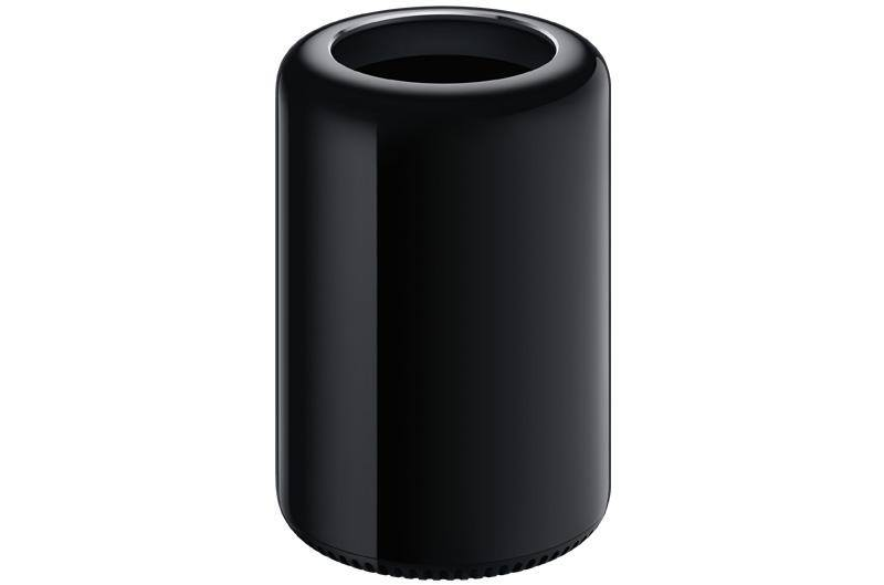 mac-pro-tower-in-white-800x600