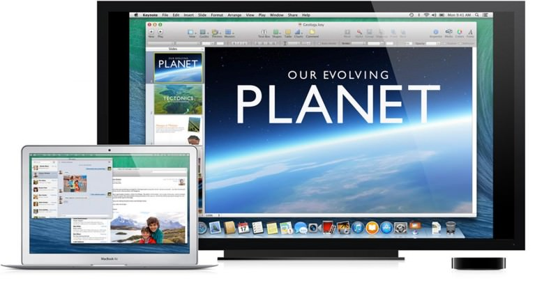mavericks-airplay-displays-800x600